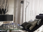 italissima-home-40