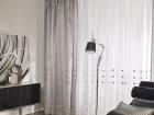 italissima-home-41