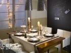 nastrojowa_dekoracja_stolu_na_sylwestra_1151055