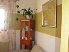 salon-pokoj-dzienny_321