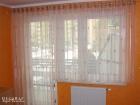 salon-pokoj-dzienny_51