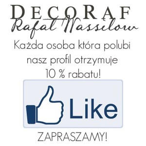 Decoraf Facebook