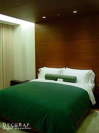 obiekty-hotelowe-publiczne_19