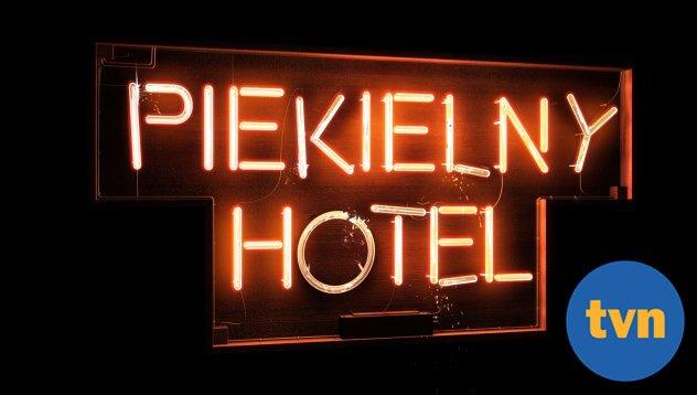 piekielny_hotel-baner